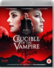Image for Crucible of the Vampire