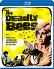 Image for The Deadly Bees