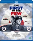 Image for The First of the Few