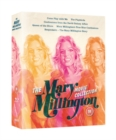 Image for The Mary Millington Movie Collection