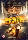 Image for Speed Is My Need