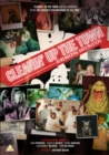Image for Cleanin' Up the Town: Remembering Ghostbusters