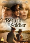 Image for The Return of the Soldier