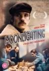 Image for Moonlighting