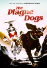 Image for The Plague Dogs