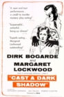 Image for Cast a Dark Shadow