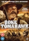 Image for Bone Tomahawk