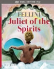 Image for Juliet of the Spirits