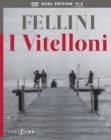 Image for I Vitelloni