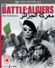 Image for The Battle of Algiers
