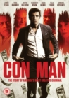Image for Con Man