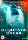 Image for Sequence Break