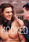Image for Hooked