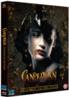 Image for Candyman: Farewell to the Flesh