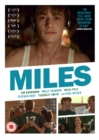 Image for Miles