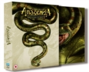Image for Anaconda 1-4