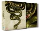 Image for Anaconda 1-4