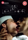 Image for Mr. Leather