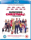 Image for Surviving Christmas With the Relatives