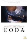 Image for Ryuichi Sakamoto: Coda