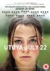 Image for Utoya