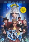 Image for CBeebies: The Snow Queen