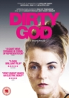 Image for Dirty God