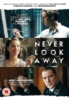 Image for Never Look Away