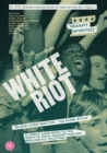 Image for White Riot