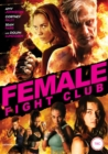 Image for Female Fight Club
