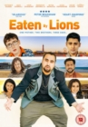 Image for Eaten By Lions