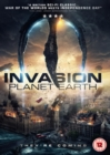 Image for Invasion Planet Earth