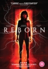 Image for Reborn