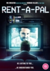 Image for Rent-a-pal