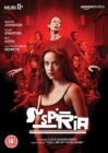 Image for Suspiria
