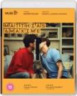 Image for Matthias & Maxime