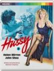 Image for Hussy