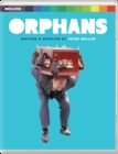 Image for Orphans