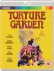 Image for Torture Garden
