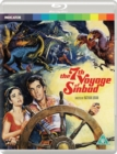 Image for The 7th Voyage of Sinbad