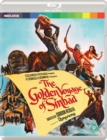 Image for The Golden Voyage of Sinbad