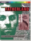 Image for Fatherland