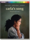 Image for Carla's Song