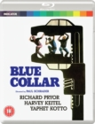 Image for Blue Collar