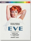 Image for Eve