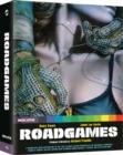 Image for Roadgames