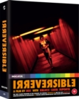 Image for Irreversible