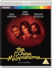 Image for The China Syndrome
