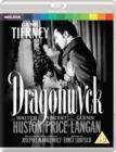 Image for Dragonwyck