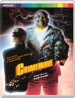 Image for Crimewave